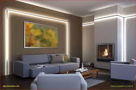 Innovativ Indirektes Licht Wand Schlafzimmer Beleuchtung Indirekt