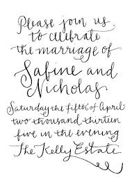 58 best Wedding Invitations (DONE) images on Pinterest   Marriage ...