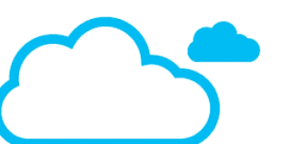 Itwire Pyrios Interactive Intelligence Partner On Cloud