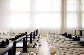 sydney launches one hot yoga and pilates