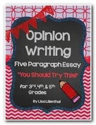 example toefl essay listening