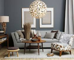 decorate with grey white brown