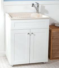 in addition you can also read our other articles such as laundry room sink with cabinets