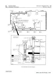 john deere 880 hydrostatic drive windrower tm1013 technical manual enlarge repair manual john deere 880 hydrostatic drive windrower tm1013 technical manual pdf 3 enlarge