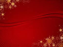 red and gold christmas backgrounds. Delighful Christmas Gold Snowflake Christmas Background With Red And Backgrounds H