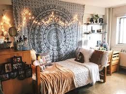 college bedroom inspiration. College Bedroom Ideas Best Dorm Room On Decorating . Inspiration A