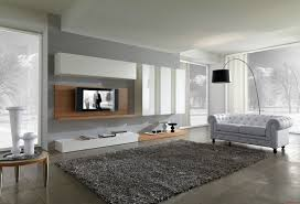 diy living room furniture. interior : small warm gray living room ideas best diy simple design furniture modern 2017 trends sofa diy r