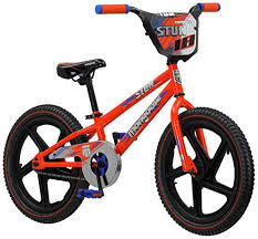 Cruiser Bike Size Chart Kids Bike Size Chart The Definitive Guide To Kids Bike