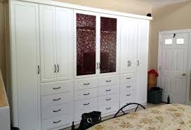 home depot wardrobe cabinet office wardrobe closet creative modern portable closets home depot wardrobe closet rack home depot