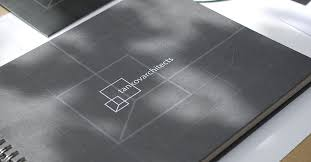 architect office names. logo design corporate style and website development for tankov architects architect office names c