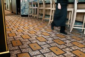 Tile For Restaurant Kitchen Floors Empire Restaurant Floor Porcelain Tile Pattern Artaic