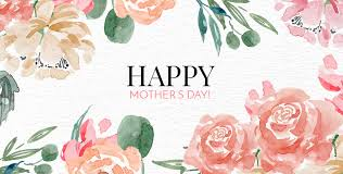 Free Printable Mothers Day Card Flipsnack Blog