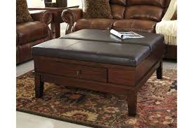 lift top coffee table and modern living