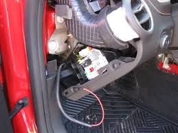 diy constant hot power outlet add a circuit chevy i used an add a circuit and plugged into the 30a battery slot at the bottom corner of the fuse box it s tight squeeze to put it in because it s so