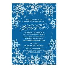 White Background Invitations For Christmas Fun For Christmas