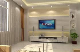 Small Picture Living Room Wall Design Ini site names forummarket laborg