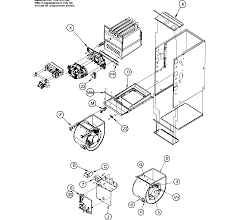 Grandaire Wiring Diagram