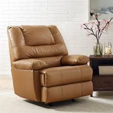 better homes and gardens recliner. Simple Better Better Homes And Gardens Moore Deluxe Rocking Recliner Acorn To And Recliner D