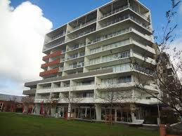 3 bedroom apartments newcastle nsw. unit 106/2 honeysuckle drive, newcastle, nsw 2300 3 bedroom apartments newcastle nsw