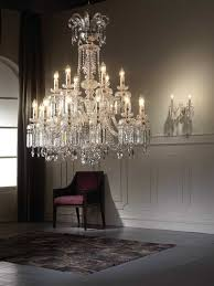 copenlamp lighting classic lighting manufacturer um and high level all our s components are manufactured