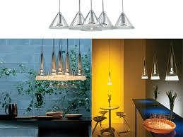 newport lighting concepts and design. www.newport.co.za newport lighting concepts and design