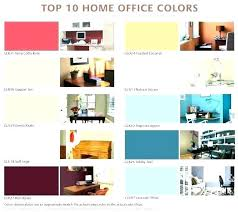 office paint colors. Good Office Colors For The Wall Paint Best Colour . 1