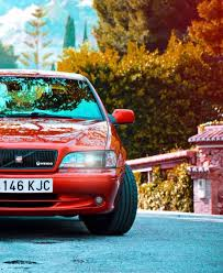 hd wallpaper car edit picsart