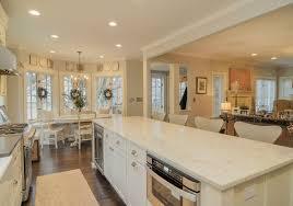 kitchen island ideas. Spectacular Custom Kitchen Island Ideas - Sebring Services