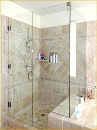 shower surround materials solid surface bathtub surrounds shower wall panels surround ideas walls home depot