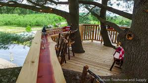 treehouse masters brewery. Angry-orchard-treehouse-bar Treehouse Masters Brewery