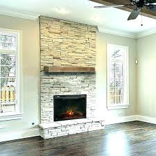 shelf above fireplace floating shelves around amazing built in bookshelves on