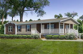 Clayton Mobile Homes For Sale Best Home Interior And Architecture