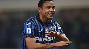 Atalanta Could Be Without Matteo Pessina & Luis Muriel For Clash With  Inter, Italian Media Report