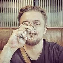 Andrey Gladkov (andreygladkov7) on Pinterest