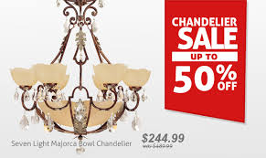 discount lighting fixtures f64 on wow image selection with discount lighting fixtures i99