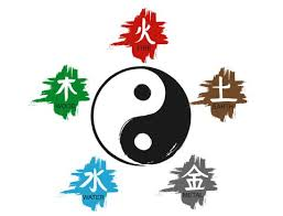 The Real Way To Feng Shui