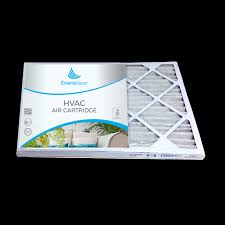 best air filter for cooking odors Since removing ...