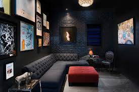 best home theater decor wall art custom home theater rooms diy creating a home