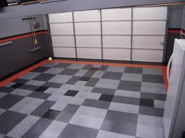 floor mats for house. Exellent Mats Industrial Garage Floor Mats And For House R