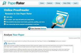 Free Essay Grammar Check | Poemsrom.co