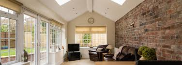 FAST BUILD HOME EXTENSIONS Cool Living Room Extensions Interior