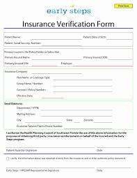 progressive auto insurance card template inspirational wawanesa car insurance phone number elegant 50 inspirational