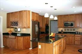 average price of kitchen cabinets. Kitchen Cabinets Remodel Cost Of Large Size  How Much Average Price U