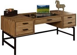 unfinished wood desk unfinished wood desk 2 unfinished wooden desk chair