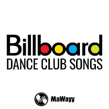 Billboard Dance Club Songs May 5 2018 Mawayy Beatport