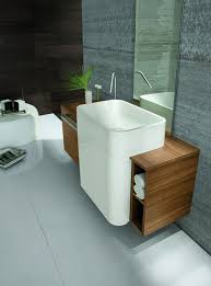 bathroom sink decor. Contemporary Minimalist Bathroom Sink Decor Ideas New At Laundry Room In Unique Small Inspiration Picture Images O
