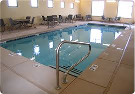 commercial swimming pool design. Commercial Swimming Pools Pool Design G