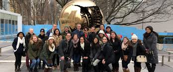 Why do you want to be a part of the Molloy College Honors Program  What difference s  do you feel this interdisciplinary program will have on your     Molloy College