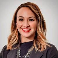 Angelica Parra - Account Executive - Cox Business   LinkedIn