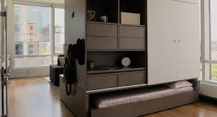 apartments furniture. ori by yves bhar and mit media lab apartments furniture e